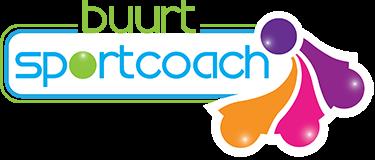 Buurtsportcoach  Sport&Gezondheid